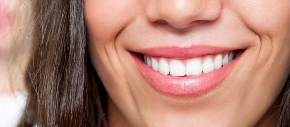 Mikropigmentacija - ilgalaikis lūpų makiažas, kas tai